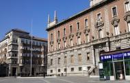 MONZA – COMUNE: FINO AL 1° MARZO CHIUSI ALCUNI SPORTELLI DI FRONT-OFFICE