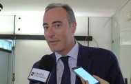 LOMBARDIA – DIRETTA STREAMING DELL' ASSESSORE GIULIO GALLERA ( 29 marzo 2020 )