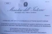 """BRIANZA – """" ATTENTI ALLE TRUFFE """" AVVISO DELLA POLIZIA DI STATO"""