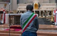 SEREGNO – 110 FAMIGLIE HANNO GIA' RICEVUTO I BUONI SPESA DEL COMUNE