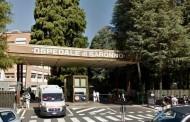 BARLASSINA – ARRESTATO IMPRENDITORE: RIVENDEVA MATERIALE SANITARIO DELL'OSPEDALE