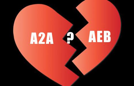 """SEREGNO – SOSPENSIVA """"A2A – AEB"""" : PER IL PARTITO DEMOCRATICO UN INUTILE RALLENTAMENTO"""