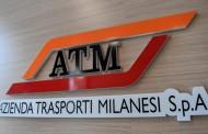 MILANO – ARRESTATI ALCUNI DIRIGENTI DI ATM : TRUCCAVANO GARE ED APPALTI