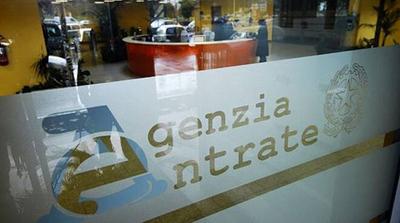 """MILANO –  OPERAZIONE """"TABULA"""", 3 DIPENDENTI DELL' AGENZIA DELLE ENTRATE  ARRESTATI DAI CC"""