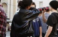 """SEREGNO – ORDINE PUBBLICO : FRATELLI D'ITALIA ALL' AMMINISTRAZIONE """" SOLO TANTE BELLE PAROLE … """""""