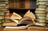 DESIO – DAL MINISTERO DEI BENI CULTURALI UN CONTRIBUTO ALLA BIBLIOTECA