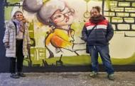 SEREGNO – SOTTOPASSO FERROVIARIO SOLFERINO-MAGENTA: CON LA STREET ART SARA' RIQUALIFICATO