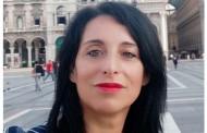 """SEREGNO – """"CASE COMUNALI DI VIA MACALLE: QUANTO TEMPO CI VORRA' ANCORA ? """" CHIEDE CERQUA (FORZA ITALIA)"""