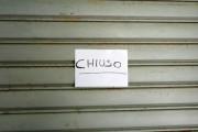 PESSANO – CLIENTI NELLA SALETTA POSTERIORE DI UN BAR: ARRIVANO I CC E CHIUDONO IL LOCALE