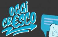 """LISSONE DESIO SEREGNO – """"OGGI crESCO"""": NELLE SCUOLE SI GIOCA PER IMPARARE L'EDUCAZIONE FINANZIARIA"""