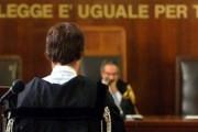 SEREGNO MEDA GIUSSANO – PROCESSO CRISTELLO: NON ERA 'NDRANGHETA MA RIMANGONO LE ALTRE ACCUSE