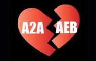 SEREGNO – A2A-AEB : LE OPPOSIZIONI  SI RIVOLGONO AL PREFETTO AFFINCHE' VENGANO RISPETTATE LA SENTENZE
